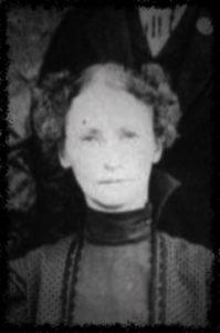 Mary 1896
